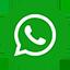 Share on Whatsapp