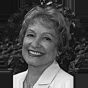 Carol M Howe