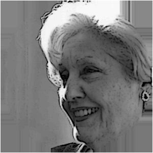 Gloria Wapnick