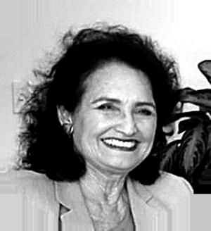 Diane Cirincione