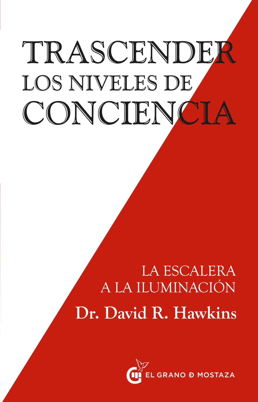 Trascender Niveles Conciencia Bis F 02