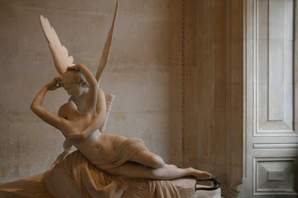 La mitología de un curso de milagros, por Ken Wapnick