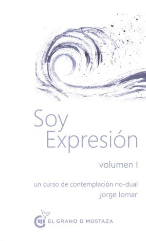 jorge-lomar-soy-Expresion-Vol-l-portada.jpg